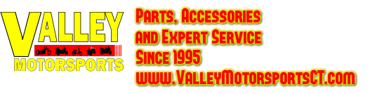 Valley Motorsports, LLC